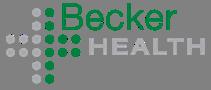 Becker Health